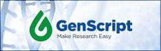 GenScript.jpg